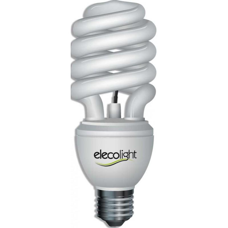 ampoule ionisante et plein spectre hela 25 w culot b22. Black Bedroom Furniture Sets. Home Design Ideas