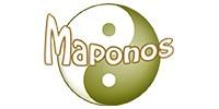 Maponos