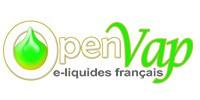 Openvap