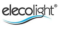 Elecolight