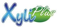 XyliPlus