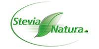 Stévia Natura