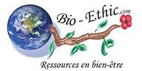 Bio Ethic