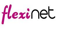 Flexinet