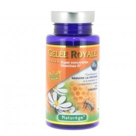 Gelée Royale Bio Extra Forte