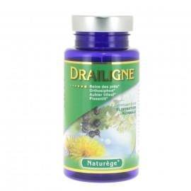 DRAILIGNE - Gélules