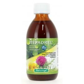 HEPADREL