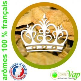 TABAC BLEND Openvap - e-liquide pour cigarettes électroniques 10 ml