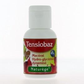TENSIOBAZ