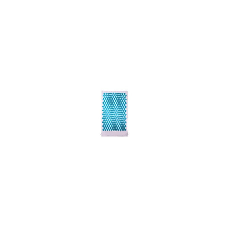 pack tapis coussin d 39 acupression elecopad zen. Black Bedroom Furniture Sets. Home Design Ideas