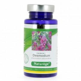 DESMODIUM - Plantes en Gélules