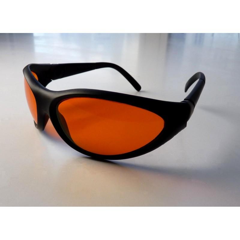 lunettes bio optik 53. Black Bedroom Furniture Sets. Home Design Ideas