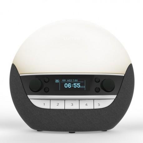 grossiste en simulateur d aube lumie 700. Black Bedroom Furniture Sets. Home Design Ideas