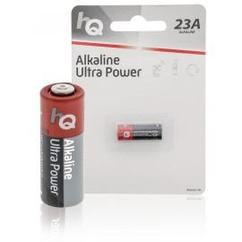 Pile Alcaline 12 V 23A
