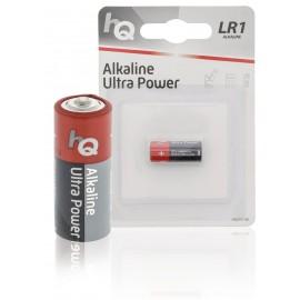 Pile Alcaline LR1 1.5V