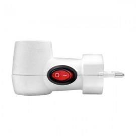 Support pour Ampoule avec culot  E27 (gros culot à vis)