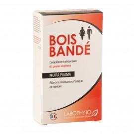 BOIS BANDE - Aphrodisiaque Homme et Femme