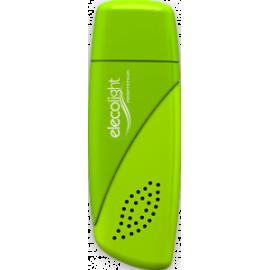 Purificateur d'Air Ioniseur USB pour Voiture et Ordinateur - ELECOLIGHT
