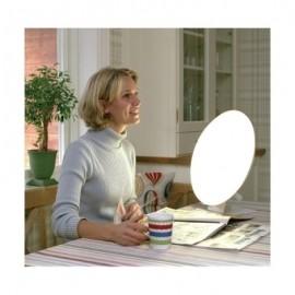 Lampe de luminothérapie Innosol RONDO VARIATEUR