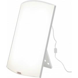 Lampe de luminothérapie Innosol MESA MEGA