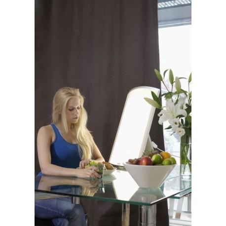 Lampe de luminothérapie Innosol Mesa Mega 160 gamme Haute Performance