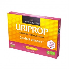 URIPROP Ampoules 5 ml