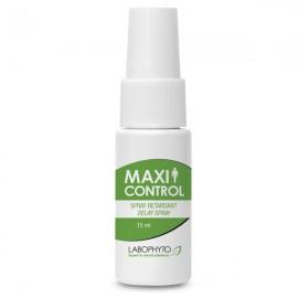 MACI CONTROL Spray Retardant LABOPHYTO