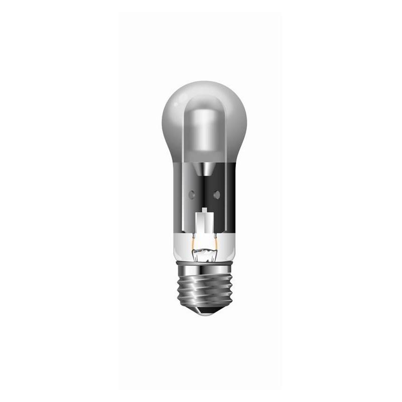 ampoule led liquides elecolight culot e27. Black Bedroom Furniture Sets. Home Design Ideas