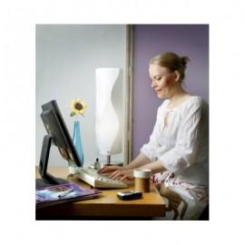 Lampe de Luminothérapie Design AURORA DIM