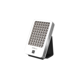 Lite Pod à LED de Voyage
