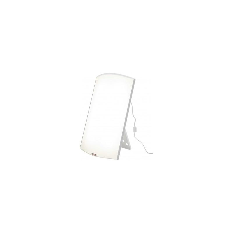 lampe de luminoth rapie innosol mesa mega 160 gamme haute performance. Black Bedroom Furniture Sets. Home Design Ideas