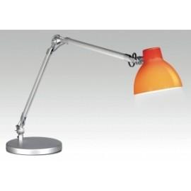 Lampe de Bureau SELENE