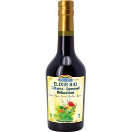 Elixir Détente Sommeil Relaxation