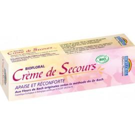 Crème Remède de Secours 50 ml - 050