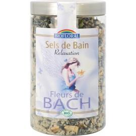 Sels de Bain Relaxation