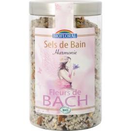 Sels de Bain Harmonie