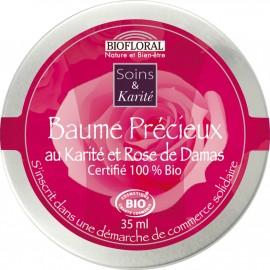 Baume Précieux BIO 35ml